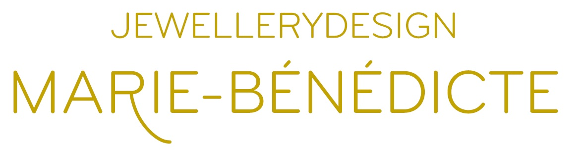 Jewellerydesign Marie-Bénédicte