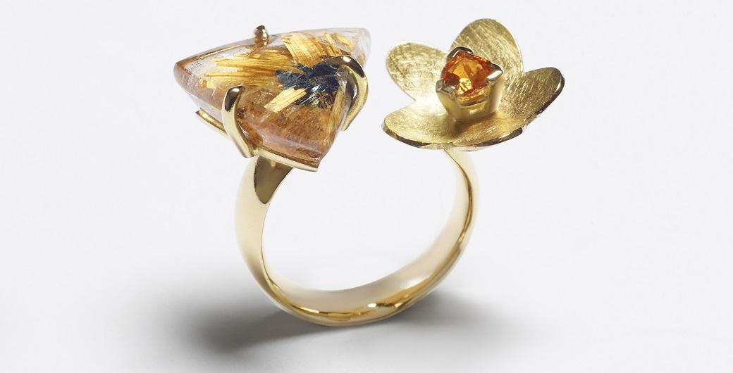 Jewellerydesign-Marie-Benedicte-Juweelontwerp-Header-2