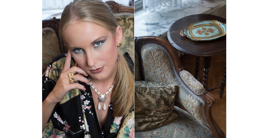 Jewellerydesign-Marie-Benedicte-Juweelontwerp-Header-1