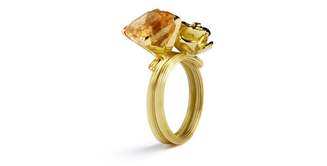 Jewellerydesign-Marie-Benedicte-Juweelontwerp-Header-3