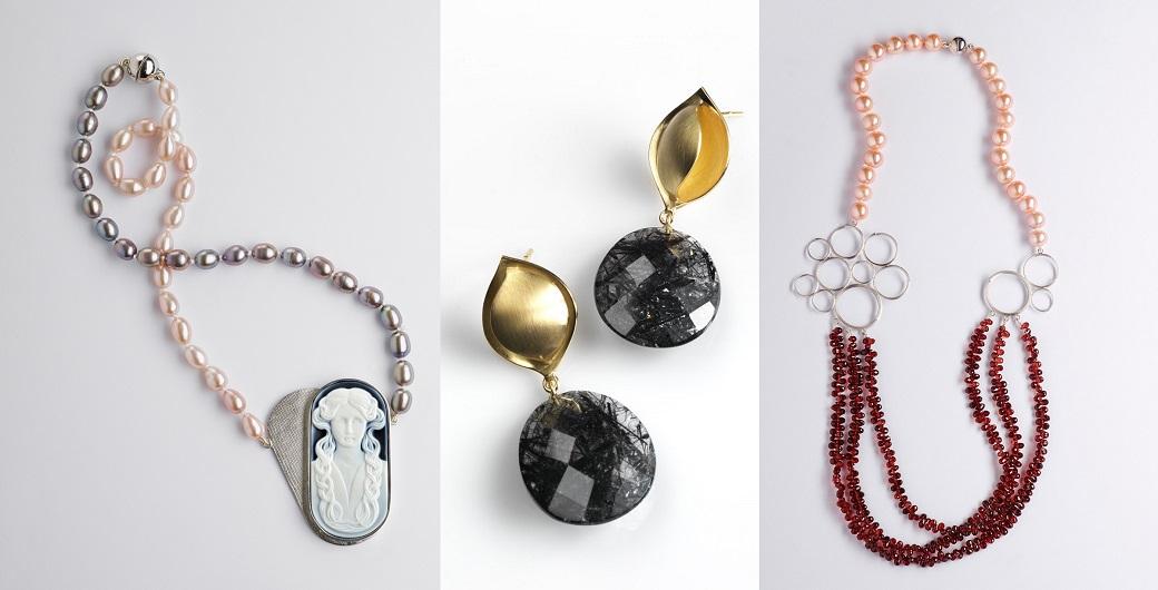 Jewellerydesign-Marie-Benedicte-Juweelontwerp-Header-5