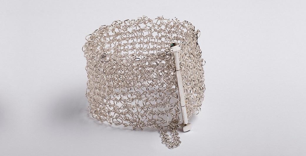 Jewellerydesign-Marie-Benedicte-Juweelontwerp-Header-6