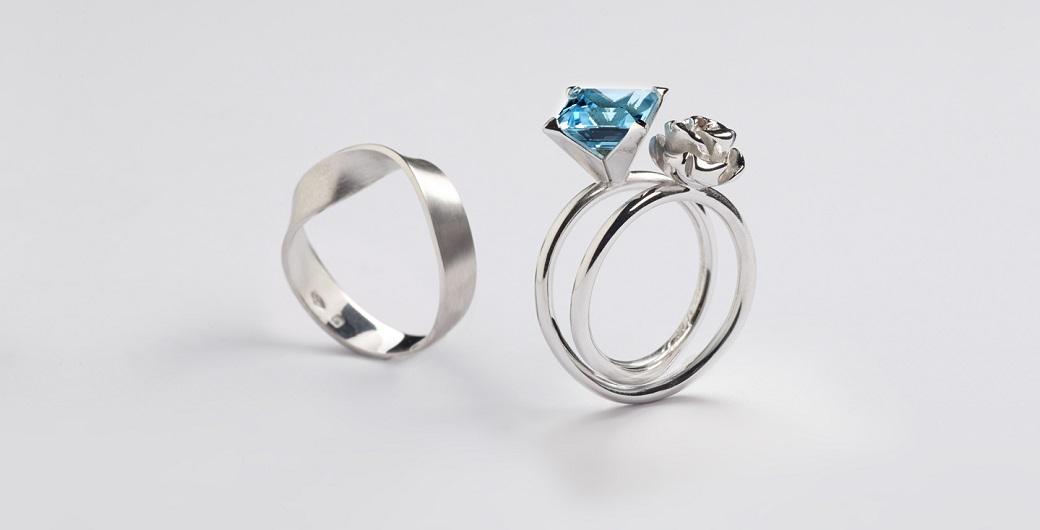 Jewellerydesign-Marie-Benedicte-Juweelontwerp-Header-7