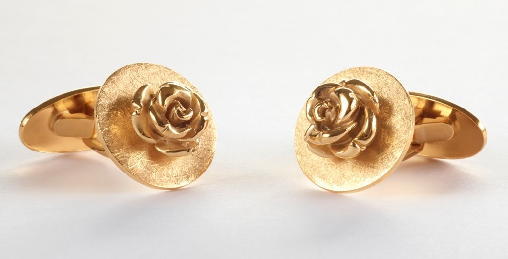 Jewellerydesign-Marie-Benedicte-Juweelontwerp-Header-8