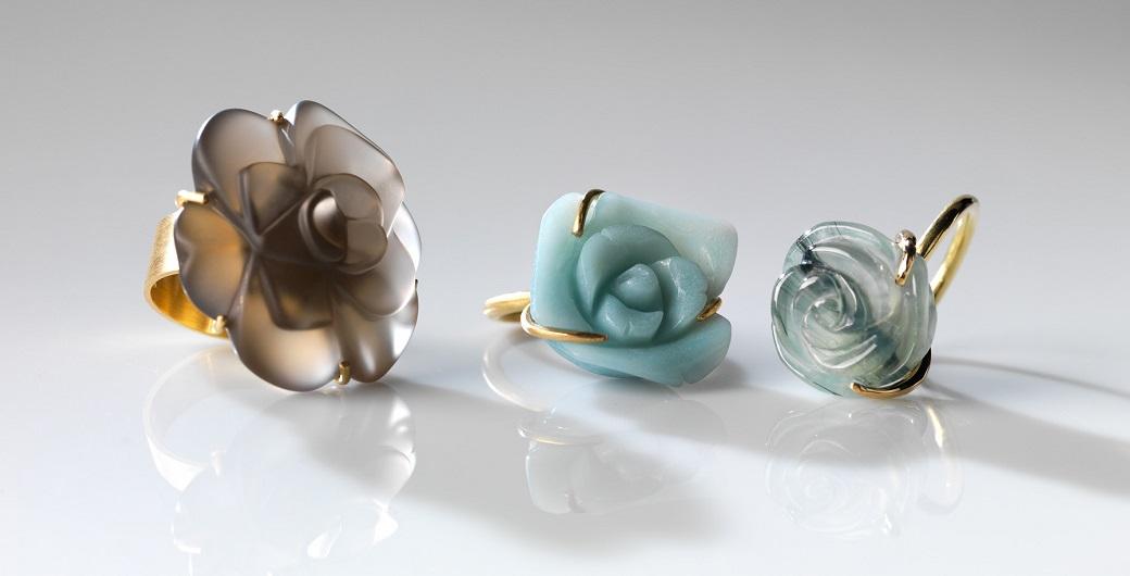 Jewellerydesign-Marie-Benedicte-Juweelontwerp-Header-9