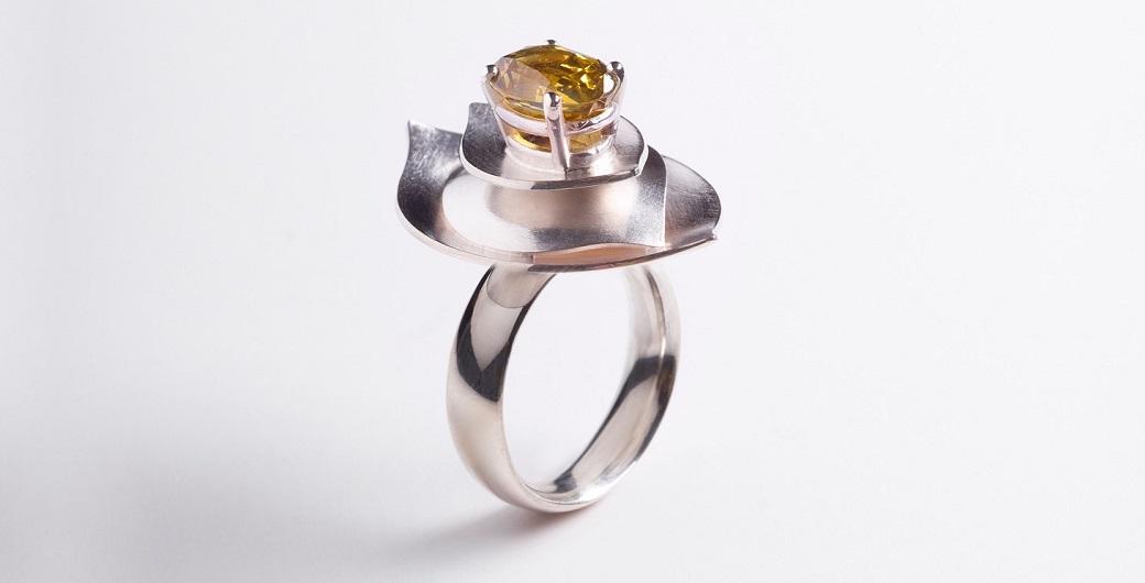 Jewellerydesign-Marie-Benedicte-Juweelontwerp-Header-10