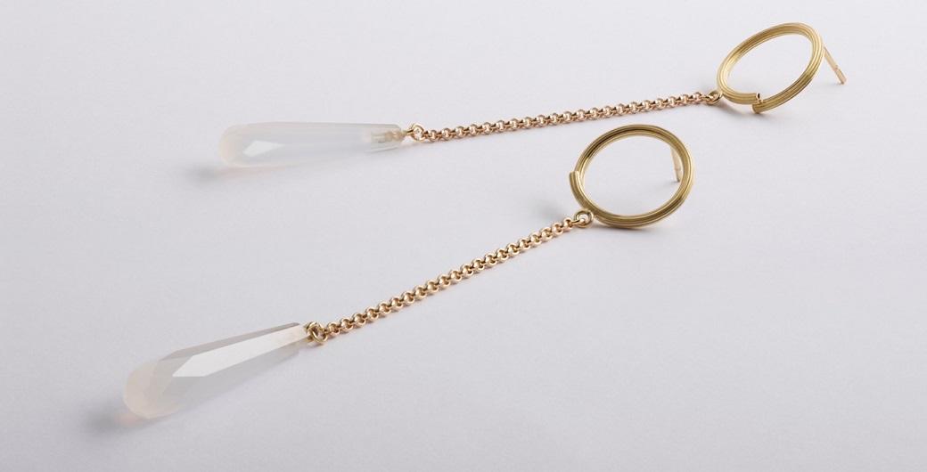 Jewellerydesign-Marie-Benedicte-Juweelontwerp-Header-11