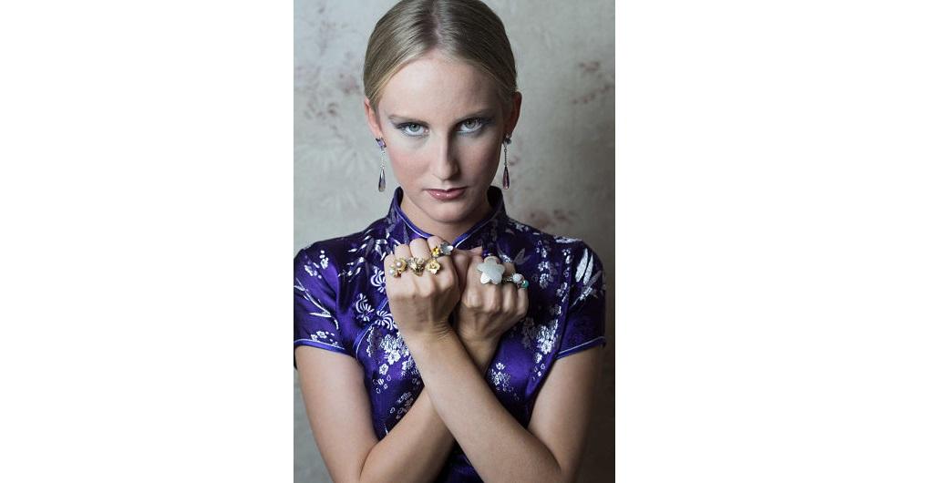 Jewellerydesign-Marie-Benedicte-Juweelontwerp-Header