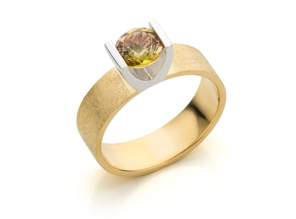verlovingsringen-juweelontwerp-Marie-Benedicte-2021
